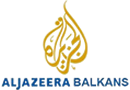 Logo for Aljazeera Balkans Network