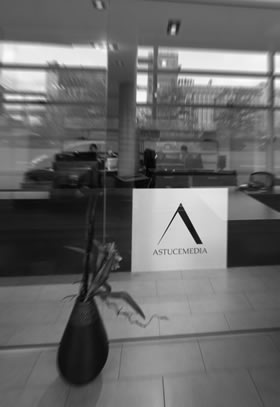 astucemedia montreal office