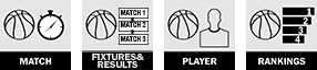 Astucemedia_Basketball_Icons