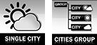 Weather_Plugins_Icons